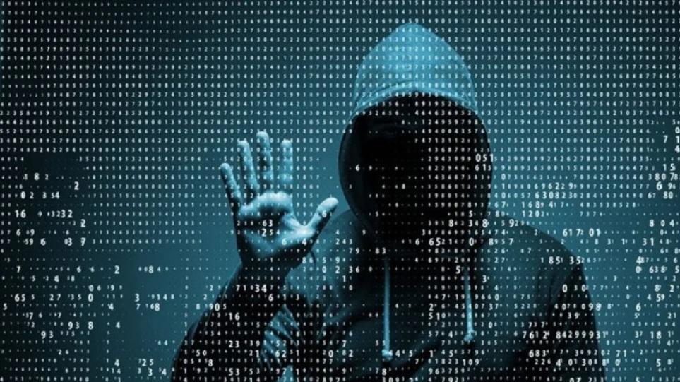 Οι ΗΠΑ βγάζουν επικήρυξη για ξένους χάκερς – Αμοιβή $10 εκατ. για όποιον δώσει πληροφορίες