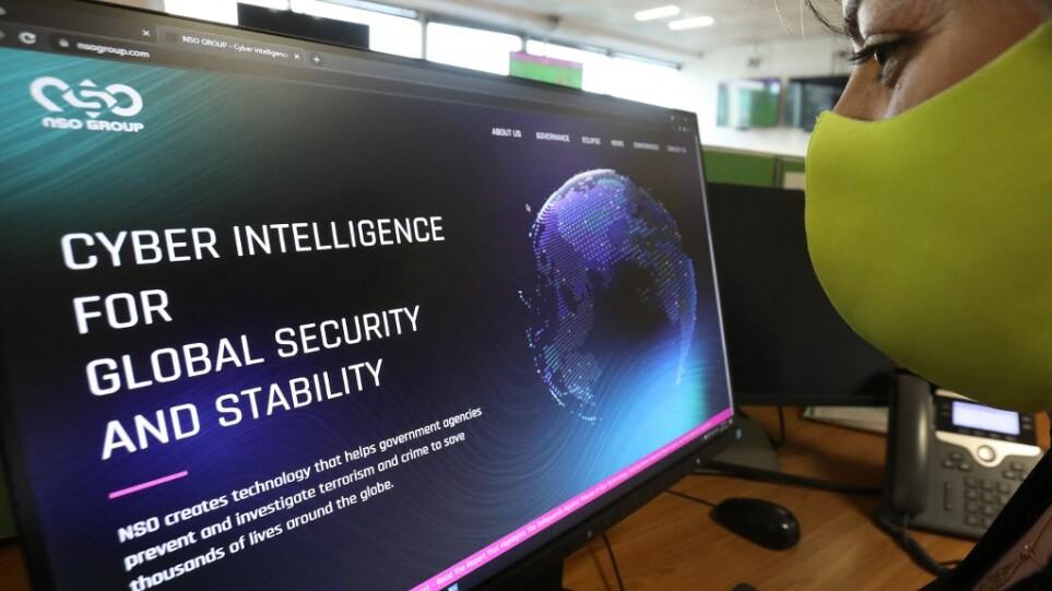 Υπόθεση Pegasus: Ποιες χώρες χρησιμοποιούσαν τον «δούρειο ίππο» της παρακολούθησης;