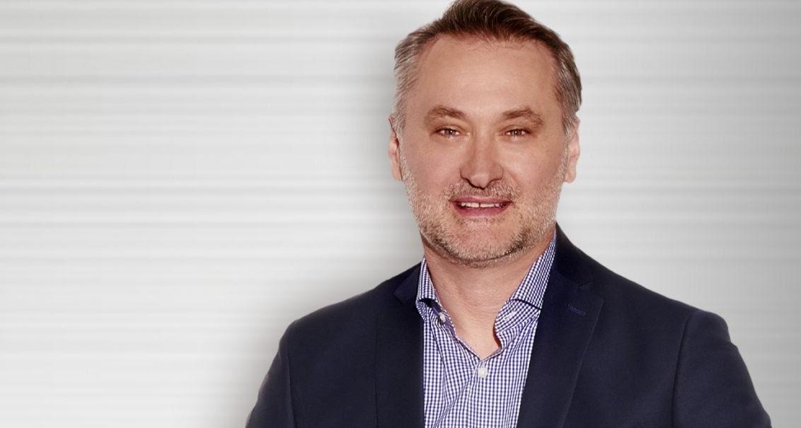 Νέο Επικεφαλής Τεχνολογίας του Ομίλου ανακοίνωσε η Stellantis