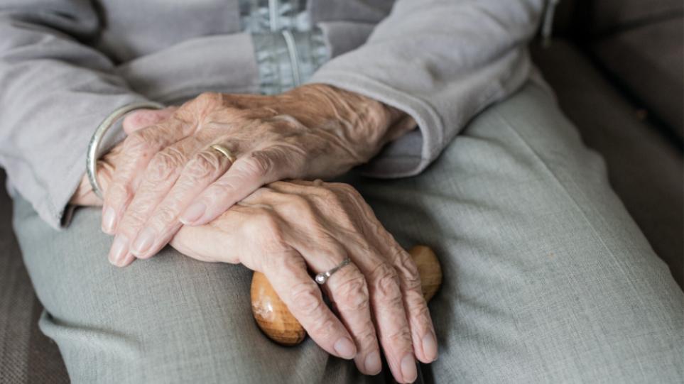 Βόλος: Αυξάνονται τα κρούσματα στο γηροκομείο – Κι άλλος ηλικιωμένος θετικός