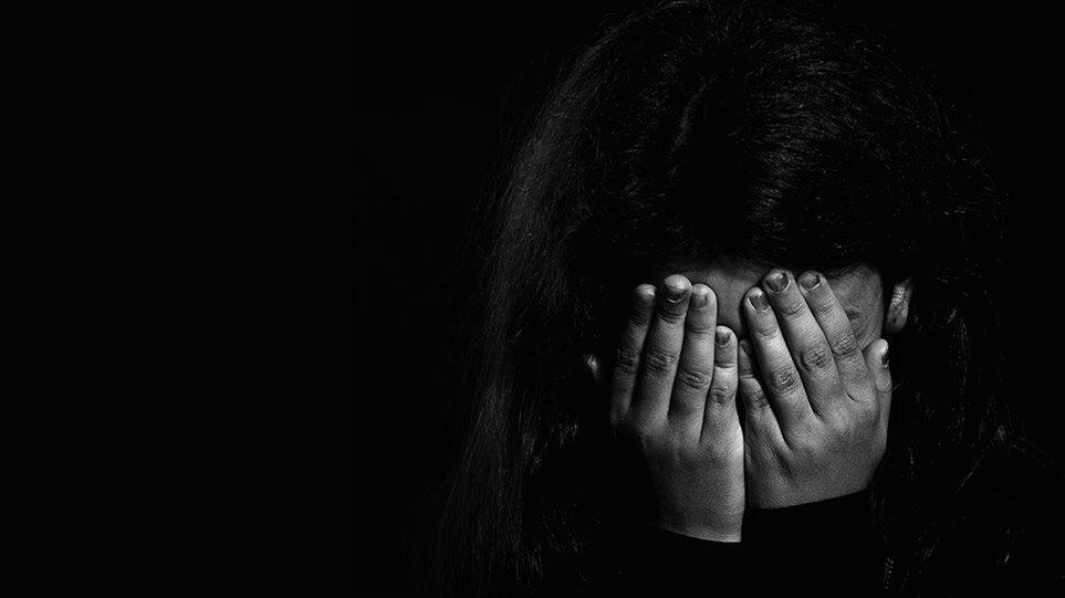 Χανιά: Στον εισαγγελέα υπόθεση σωματικής και σeξουαλικής κακοποίησης ΑμΕΑ