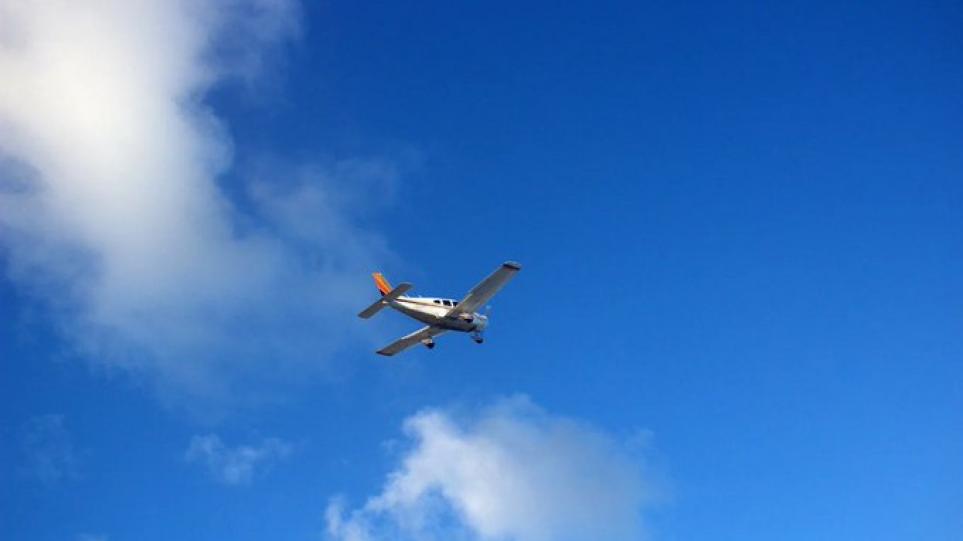 Ρωσία: Το αεροσκάφος An-28 αναγκάστηκε σε ανώμαλη προσγείωση επειδή σταμάτησε ο κινητήρας του ενώ έπαιρνε ύψος