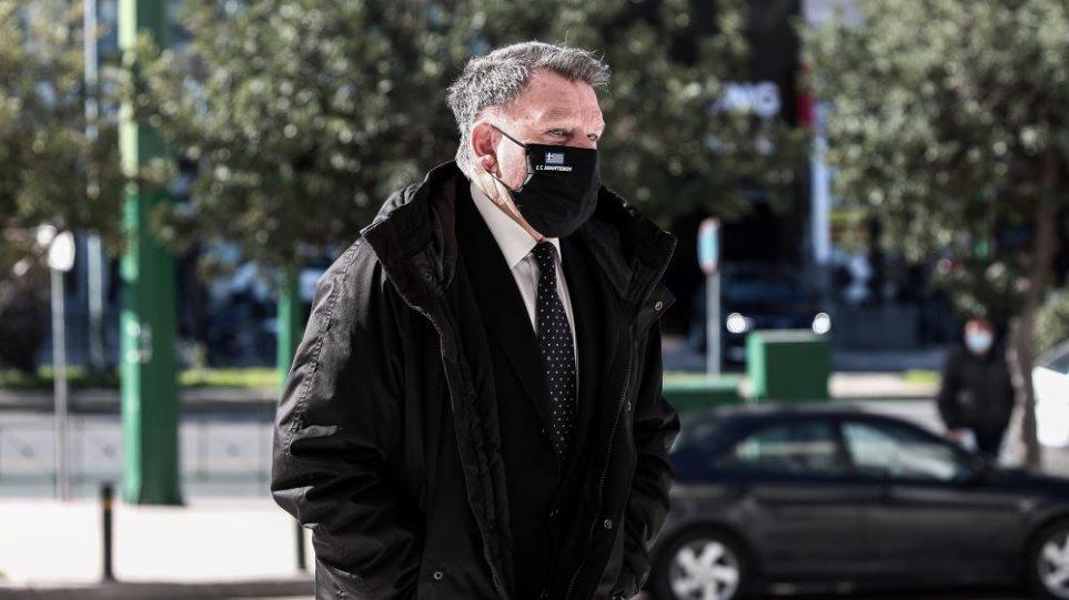 Κούγιας για απάτη σε βάρος ΕΟΠΠΥ: Συλλήψεις χωρίς νομική αιτιολογία για να μην καταβάλλει ο ΕΟΠΥΥ οφειλόμενα €2 εκατ. στους εντολείς μας