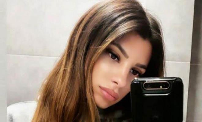 Μαριαλένα Ρουμελιώτη: «Ο Γιώργος Λιβάνης δεν θέλει να έχει επαφές μαζί μου»