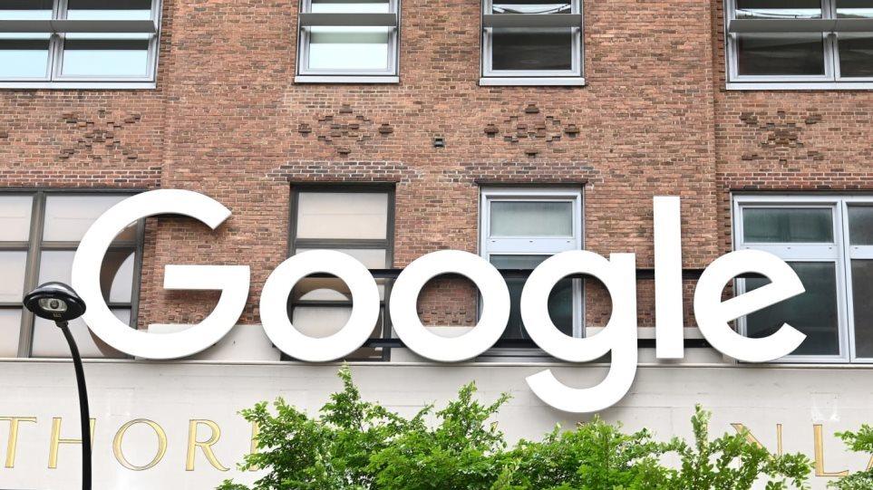 Μετάλλαξη Δέλτα – Google: Υποχρεωτικός ο εμβολιασμός των υπαλλήλων