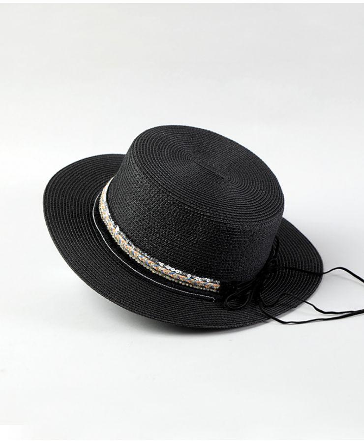 Τα ωραιότερα ψάθινα καπέλα για να προστατευτείς από τον ήλιο με στυλ
