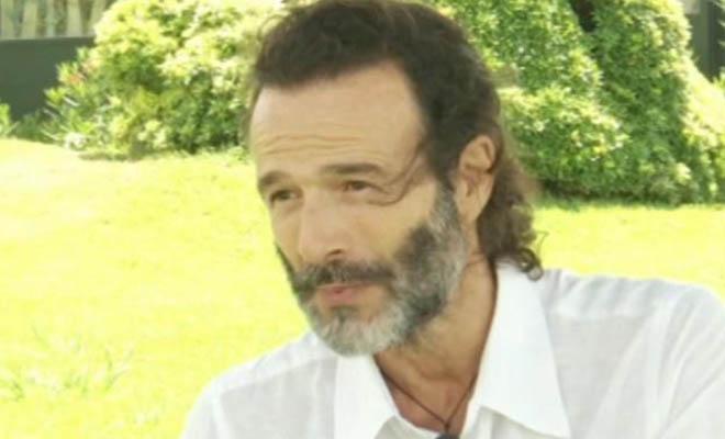 Θανάσης Ευθυμιάδης: «Έφτασα στη δόξα και στα εξώφυλλα, αλλά ευτυχία δεν βρήκα»