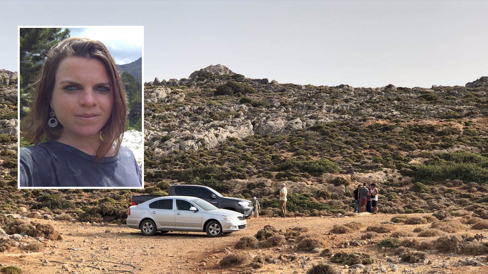 Θάνατος 29χρονης Γαλλίδας στα Χανιά: Την πρόδωσαν οι δυνάμεις της 10 λεπτά πριν από τη σωτηρία