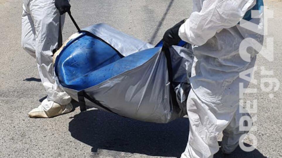 Κρήτη: Θρίλερ με το πτώμα σε βαρέλι – Τι έδειξε η ιατροδικαστική εξέταση