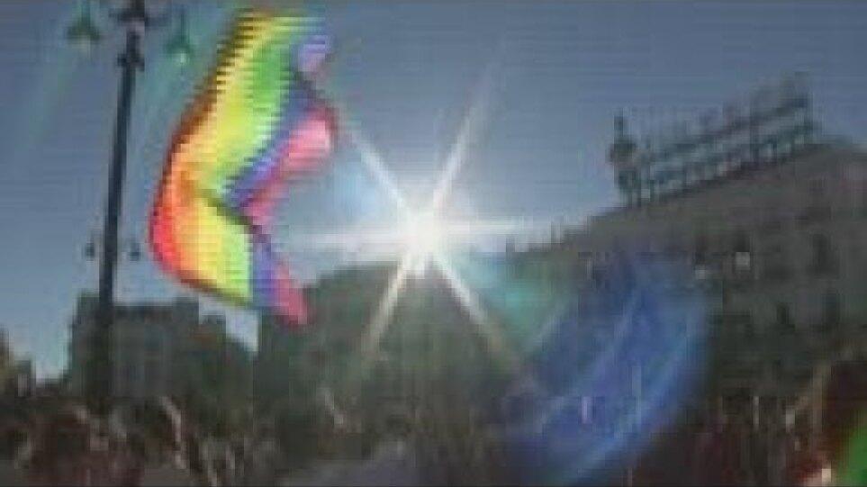 Ισπανία: Συνεχίζονται οι διαδηλώσεις για τον θανάσιμο ξυλοδαρμό ομοφυλόφιλου (βίντεο)