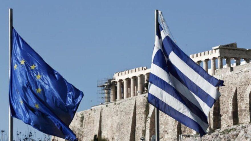 Πώς φαντάζονταν την Ελλάδα του 2021 οι ερευνητές το 2005;