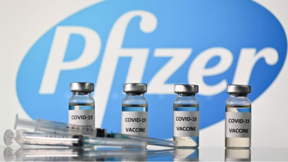 Παναμάς: «Ναι» στη χρήση του εμβολίου της Pfizer για τα παιδιά από 12 ετών και άνω