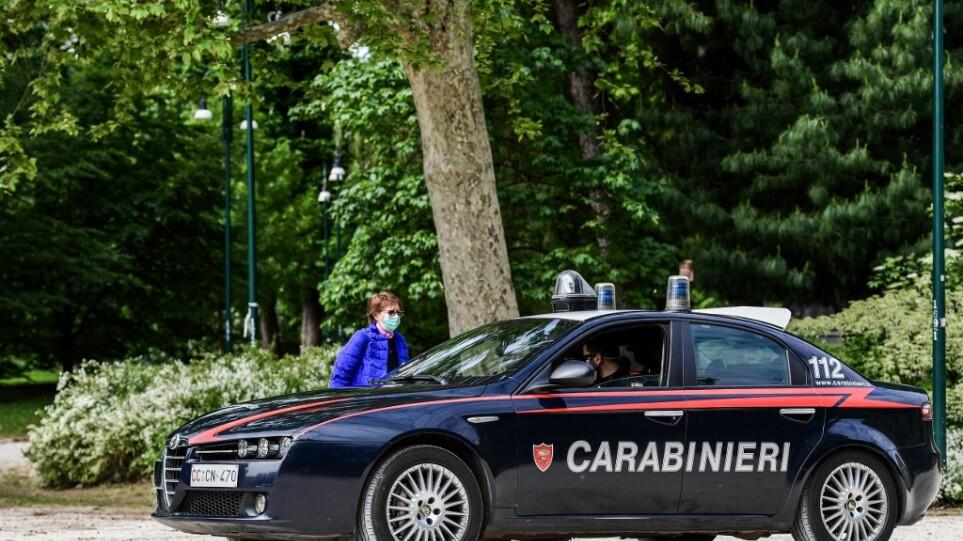 Ιταλία: Δημοτικός σύμβουλος της Λέγκας του Βορρά πυροβόλησε και δολοφόνησε μετανάστη