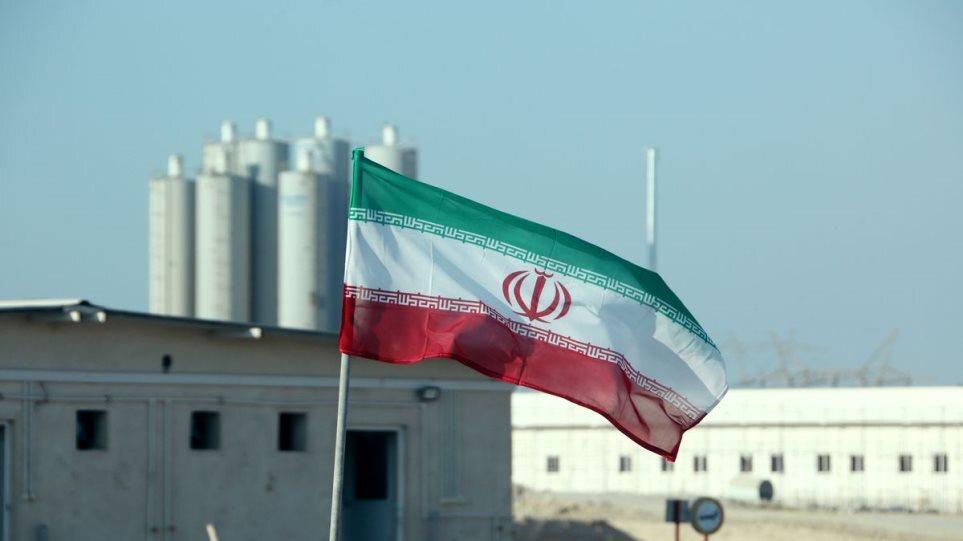 Ιράν: Για επιτάχυνση της παραγωγής ουρανίου εμπλουτισμένου στο 60%, προειδοποιεί η IAEA
