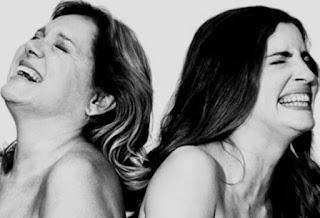 """""""Το Τρίτο Στεφάνι"""": Επιστρέφει τον Οκτώβριο στο Θέατρο Παλλάς (trailer)"""
