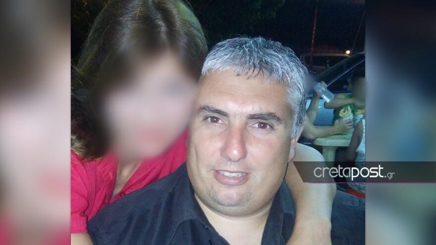 Έγκλημα στη Μεσαρά: Το απόγευμα η κηδεία του 40χρονου κτηνοτρόφου