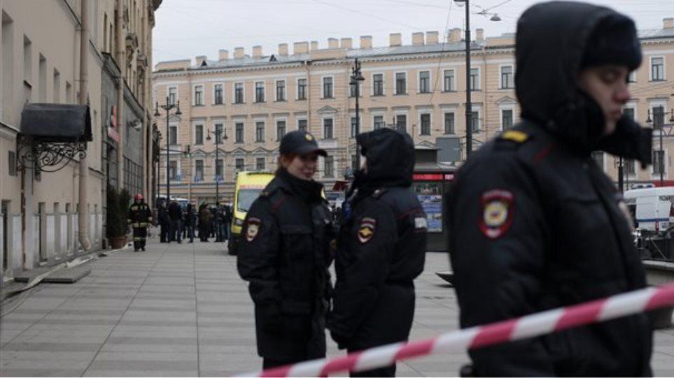 Ρωσία – Αλεξέι Ναβάλνι: Πόρτα-πόρτα ψάχνει τους υποστηρικτές του η αστυνομία