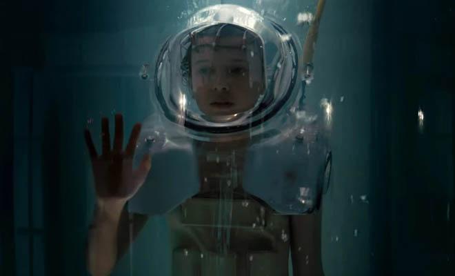 Stranger Things: Πανικός από τις αποκαλύψεις του teaser trailer