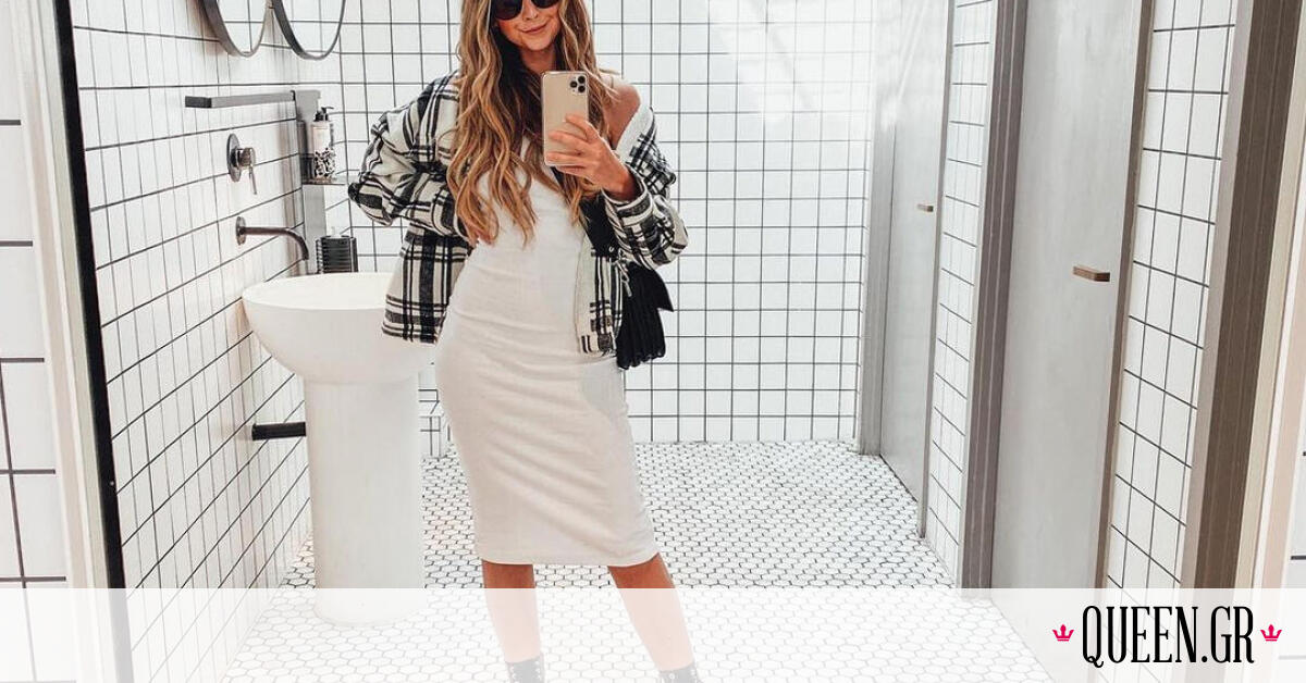 5 fashion influencers που έκανα follow και άλλαξαν το στυλ μου