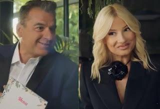 Το Πρωινό: Επιστρέφει στον ΑΝΤ1 τη Δευτέρα 6 Σεπτεμβρίου (trailer)