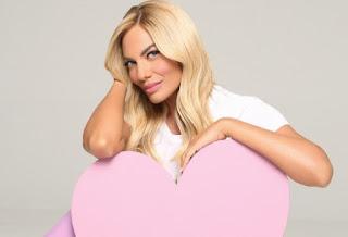 """Love it"": Πρεμιέρα τη Δευτέρα 30 Αυγούστου (trailer)"
