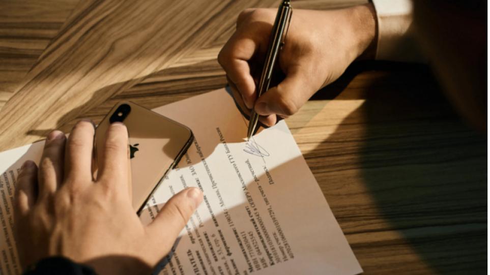 ΟΑΕΔ – Επαγγελματικές Σχολές Μαθητείας: Ξεκινούν οι αιτήσεις έκτακτου εκπαιδευτικού προσωπικού