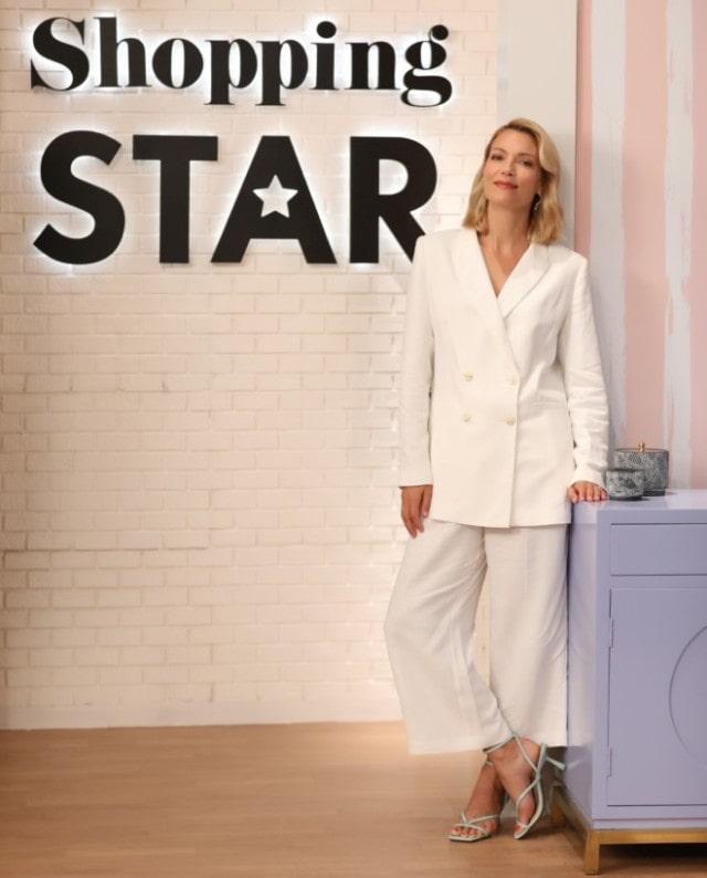 Shopping Star: Επιστρέφει για 6η σεζόν στο Star (trailer+photo)