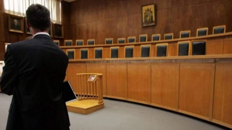 Προς παράταση η αποχή των δικηγόρων από τους πλειστηριασμούς