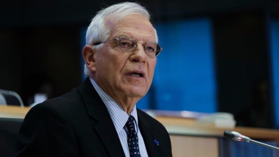 Έκτακτο Ευρωπαϊκό Συμβούλιο Εξωτερικών Υποθέσεων για το Αφγανιστάν την Τρίτη