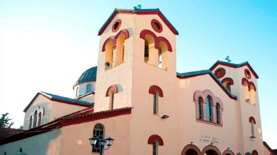 Πτολεμαΐδα: Γονείς καταγγέλλουν επίθεση ιερέα σε ΑμΕΑ