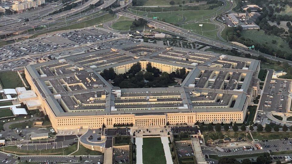 Μήνυμα των ΗΠΑ μετά την τρομοκρατική επίθεση στην Καμπούλ: Δεν πτοούμαστε – Είμαστε σε επαφή με 1.000 Αμερικανούς