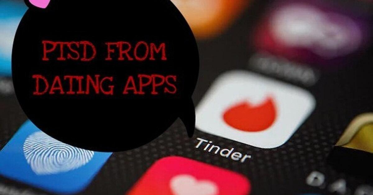 Φτιάχνεις dating profile; Μην παραλείψεις τις πιο σημαντικές πληροφορίες