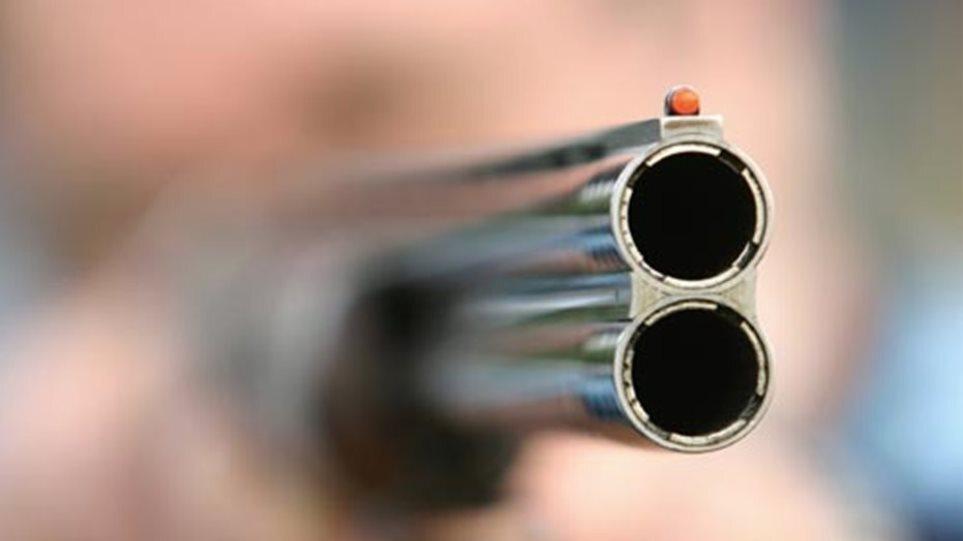 Λασίθι: Λαθροκυνηγός άνοιξε… πυρ εναντίον θηροφυλάκων!