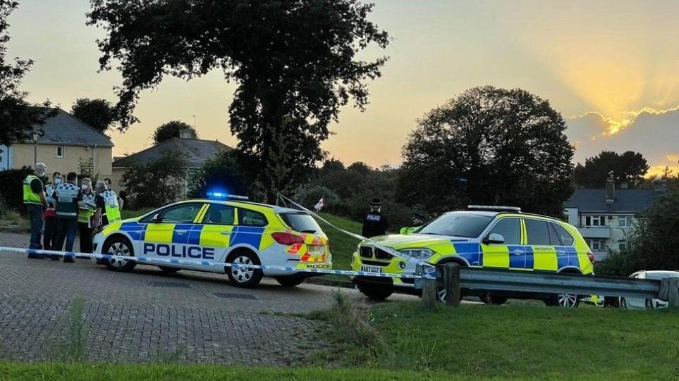 Χειροπέδες σε ύποπτο για δολοφονία δασκάλας στην Βρετανία – Δέχθηκε επίθεση με μαχαίρι