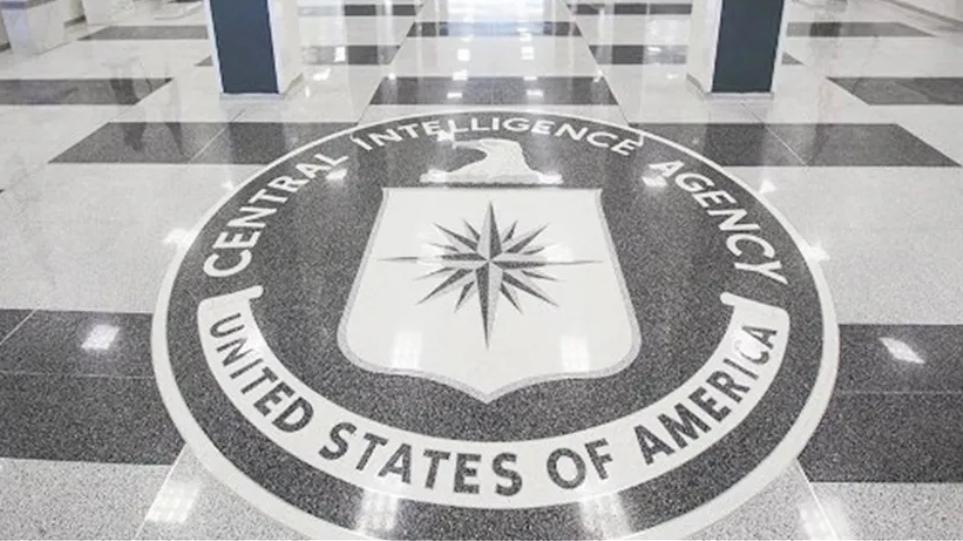 Σύνδρομο της Αβάνας: H CIA καθαίρεσε τον σταθμάρχη της στη Βιένη μετά την εμφάνιση ύποπτων κρουσμάτων