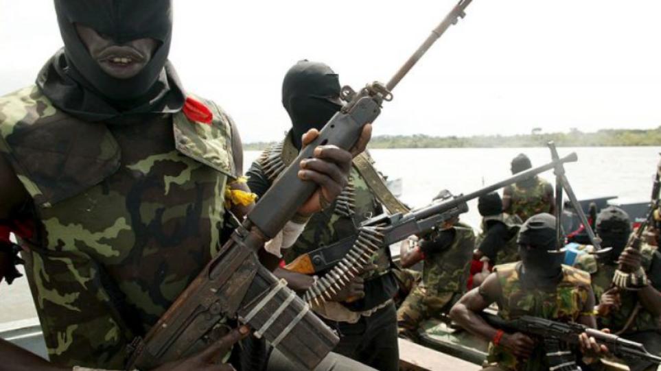 Νιγηρία: Τουλάχιστον 20 ψαράδες νεκροί σε αεροπορική επιδρομή – Τους πέρασαν για τρομοκράτες