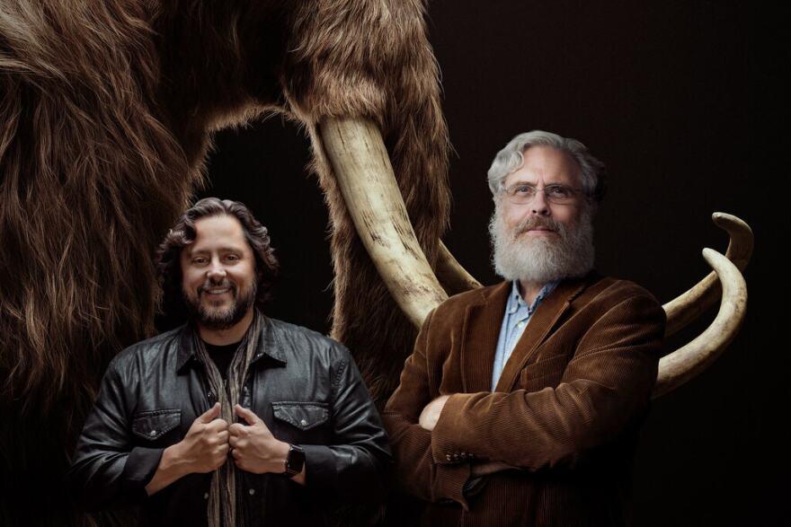 ΗΠΑ: Μια εταιρεία βιοτεχνολογίας θέλει να αναδημιουργήσει τα μαλλιαρά μαμούθ – Δείτε φωτογραφίες