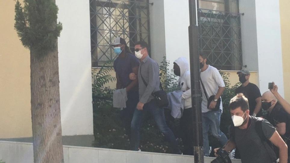 Υπόθεση Σεμέδο: Τι κατέθεσε στην ανακρίτρια η φίλη της 17χρονης που κατήγγειλε ότι βιάστηκε