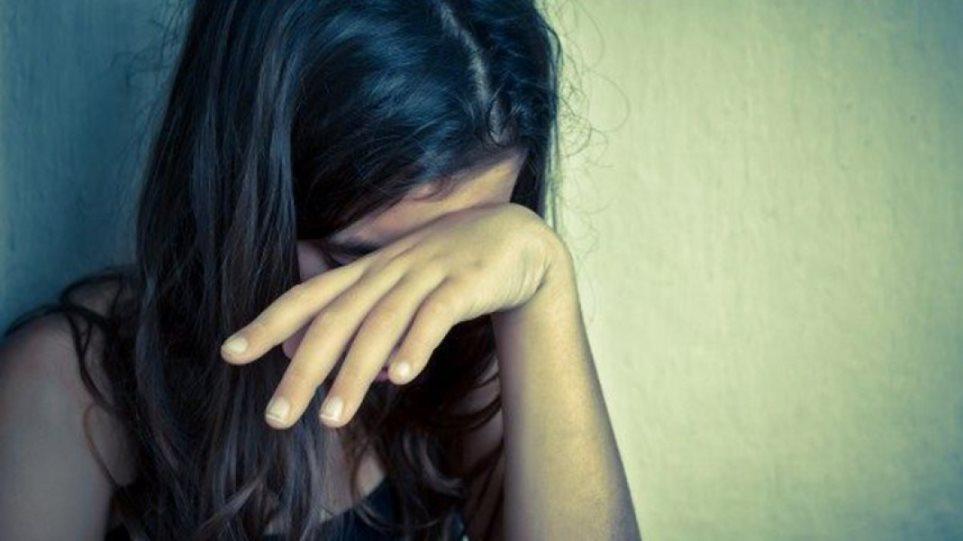 Θεσσαλονίκη: Ελεύθερη η 33χρονη που κατηγορήθηκε πως εξέδιδε μια 17χρονη