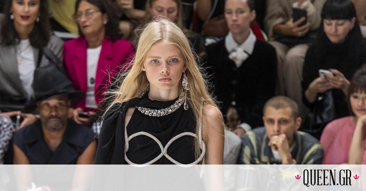 H London Fashion Week ξεκινάει – Όλα όσα πρέπει να γνωρίζεις για σχεδιαστές και μεγάλες επιστροφές!