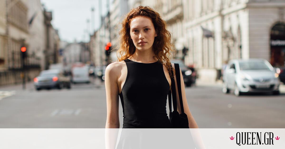 London Fashion Week S/S 2022: Street style inspo από τους δρόμους του Λονδίνου!