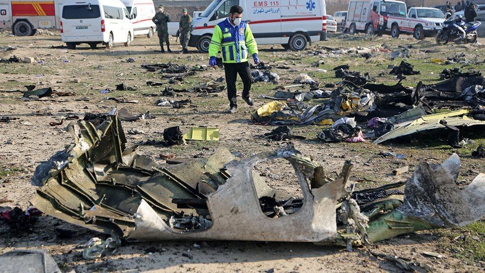 Ιράν: Τουλάχιστον 14 νεκροί σε τροχαίο δυστύχημα
