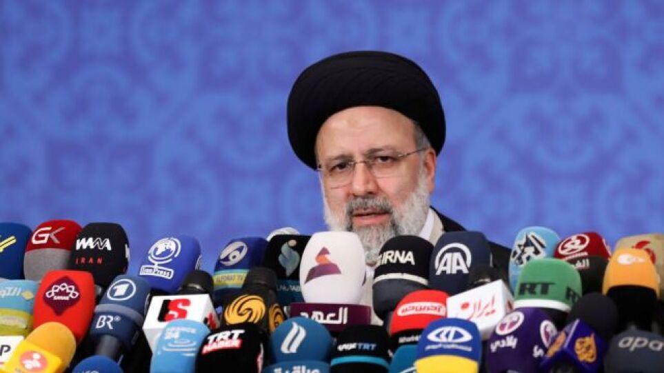 Ιράν: Έτοιμη να συνομιλήσει για την πυρηνική συμφωνία του '15 η Τεχεράνη