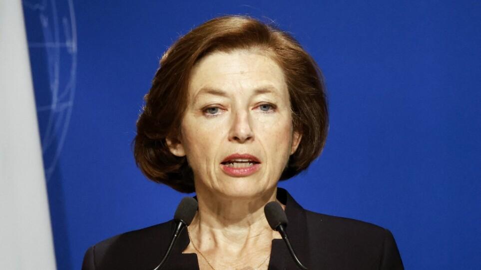 AUKUS: Ακυρώθηκε η συνάντηση των υπουργών Άμυνας Μεγάλης Βρετανίας – Γαλλίας