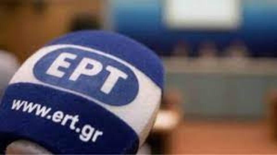 Γιώργος Τζαβέλλας: Έφυγε από τη ζωή ο δημοσιογράφος της ΕΡΤ