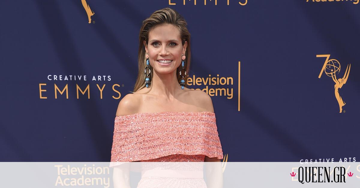 Τα Emmy Awards επιστρέφουν! 11 εμφανίσεις που αγαπήσαμε και μας έχουν μείνει αξέχαστες