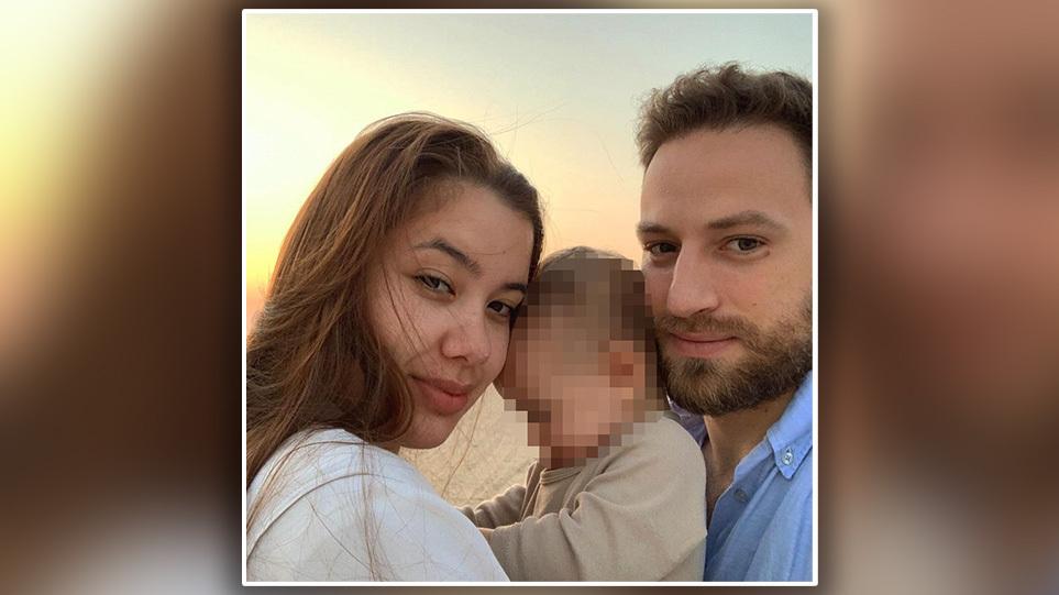 Έγκλημα στα Γλυκά Νερά: Θρίλερ με την κάρτα μνήμης της κάμερας – Ο συζυγοκτόνος την αφαίρεσε πριν ή μετά τη δολοφονία;