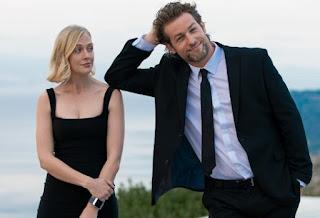 """The Mallorca files"": Πρεμιέρα στο Open σε πρώτη τηλεοπτική μετάδοση (trailer)"