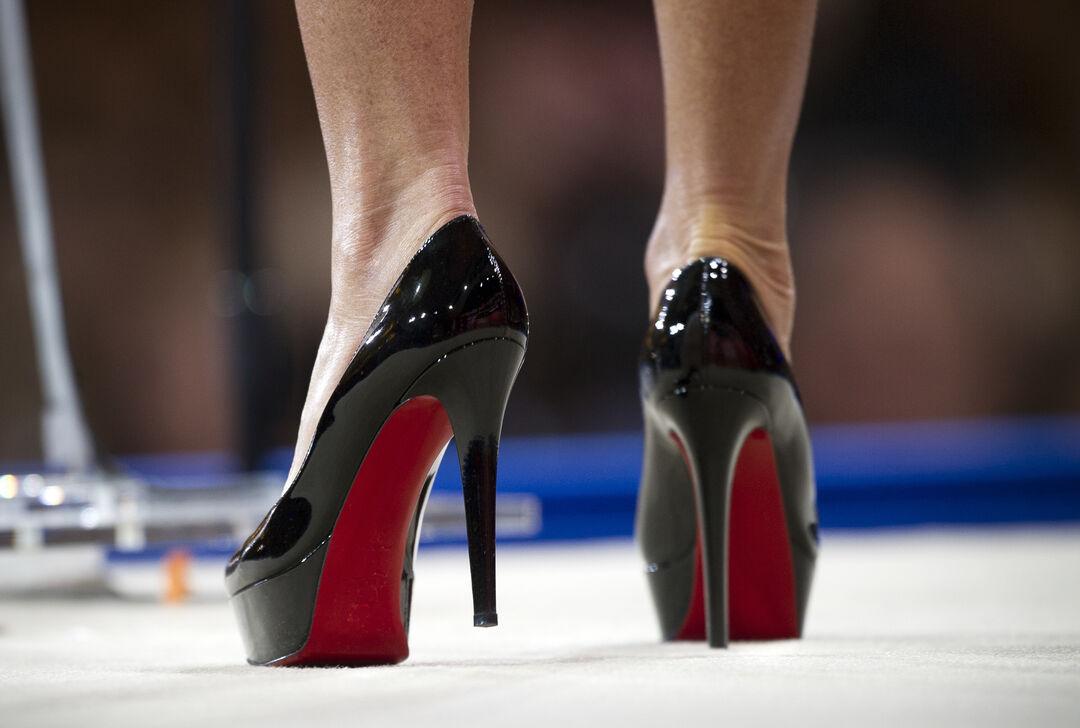 Fashion Pronunciation: Πώς προσφέρεται σωστά ο οίκος Louboutin;