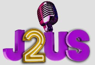"""Το """"Just the 2 of Us"""" κάνει πρεμιέρα το Σάββατο 25 Σεπτεμβρίου (trailer)"""